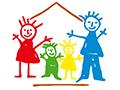 Darmstädter Kinderklinken | Terminanfrage